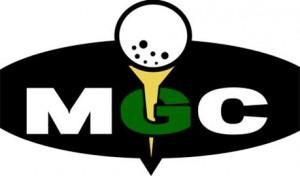 MGC_Logo