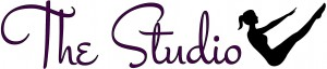 The-Studio-Logo
