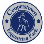 Cooperstown Equestrian Park Ltd