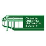 Oneonta History Center