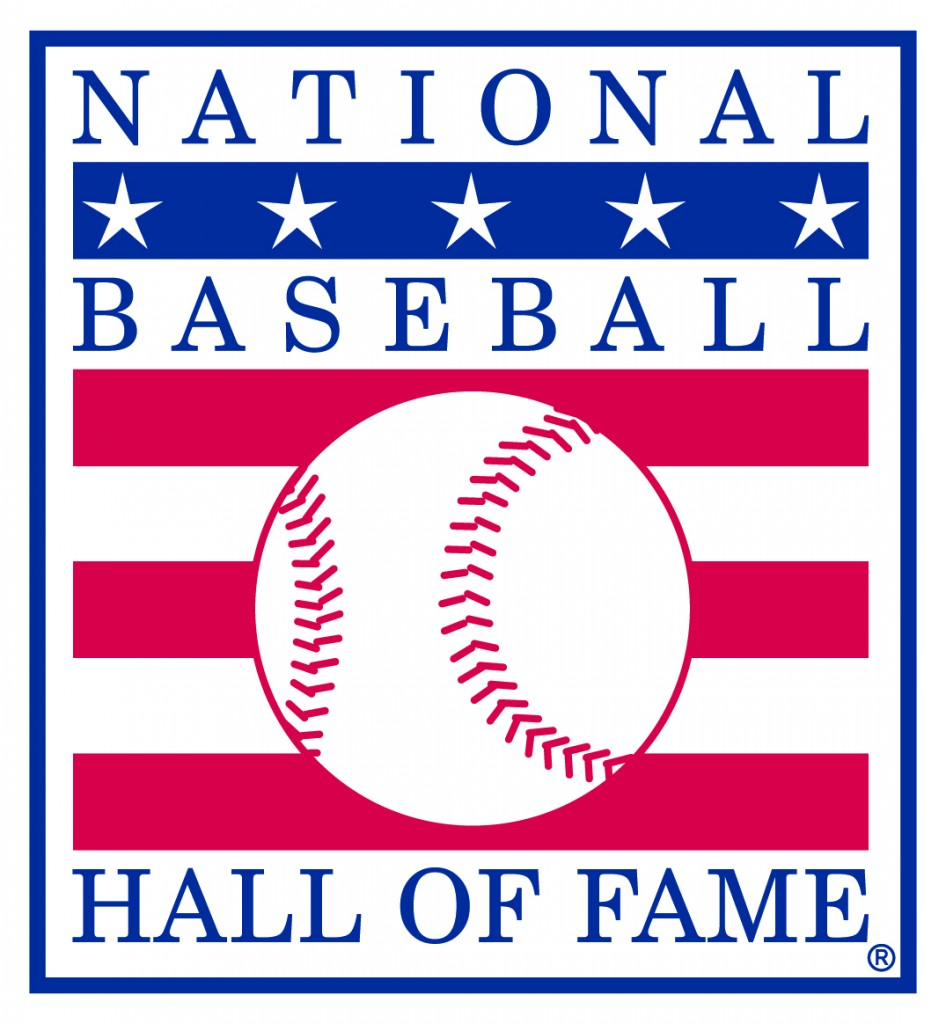 Image result for the national baseball hall of fame opened on this day in 1939
