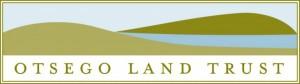 OLT Logo_Large