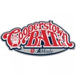 Cooperstown Bat Company