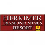 Herkimer Diamond Mines KOA Resort
