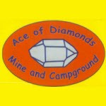 Ace of Diamonds Mine and Campground