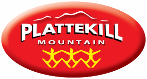 Plattekill-Color-Logo-for-print