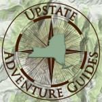 Upstate Adventure Guides LLC