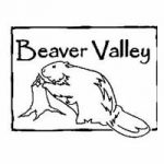 Beaver Valley Cabins & Campsites