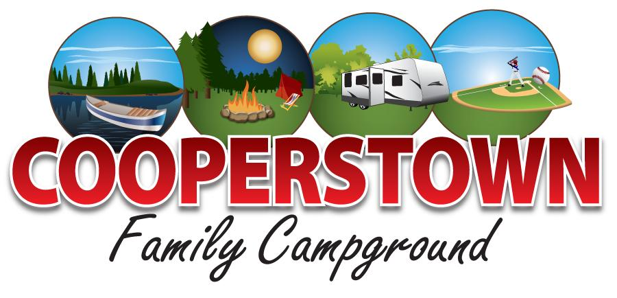 Cooperstown-Family-Campground-Logo-Final-JPEG