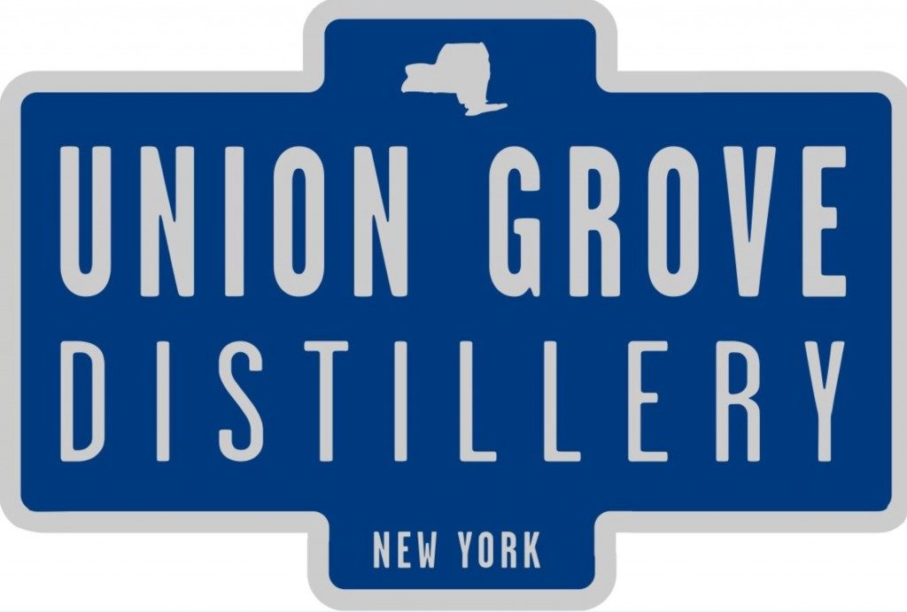 UGD-logo