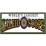 Kaleidoshow at Emerson Resort & Spa