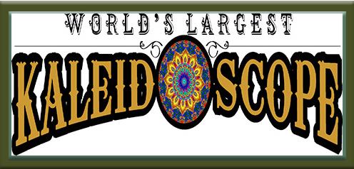 kalidescope_logo