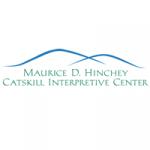 Catskill Interpretive Center