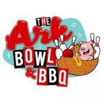 The Ark Bowl & BBQ