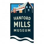 Hanford Mills Museum