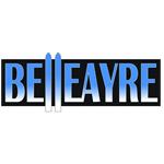 Belleayre Beach & Summer Activities
