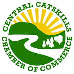 Central Catskills Chamber of Commerce
