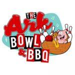 The Ark Bowl & BBQ